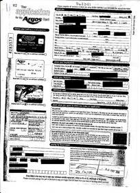 argos page 1.jpg
