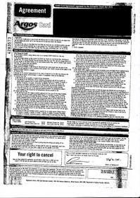 argos page 2.jpg