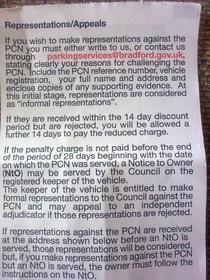 PCN Back 1.jpg