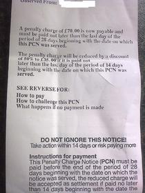 PCN Front 2.jpg