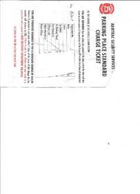 scan0001.jpg