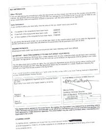 Fixed Sum Loan Agreement p2.jpg