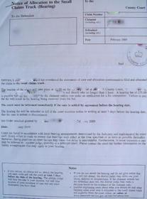 Notice of Allocation 1.jpg