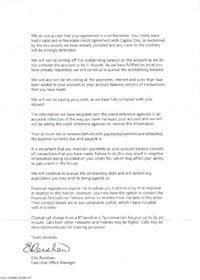 page 2 1st letter.jpg