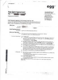 Credit Agreement.jpg