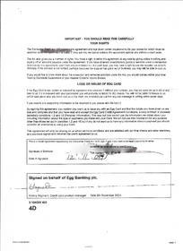 Credit Agreement2.jpg