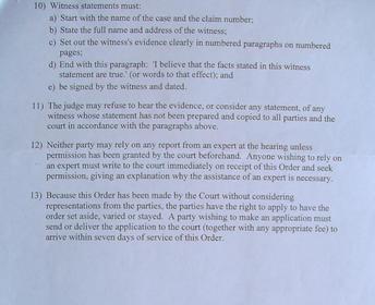Notice of Allocation 2.jpg