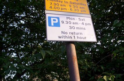 parking sign.jpg