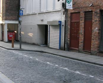 Parking-3.jpg
