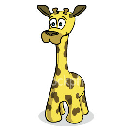 ist2_1269590-giraffe-cartoon.jpg