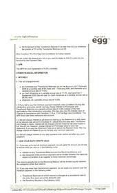 egg card agreement simon 002.jpg