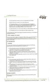 egg card agreement simon 003.jpg