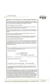 egg card agreement simon 004.jpg