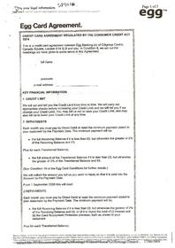 egg card agreement front page with no personal details 001.jpg