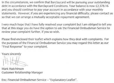 Barclaycard 24 Nov 2.jpg