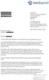 Barclaycard 24 Nov amended.jpg