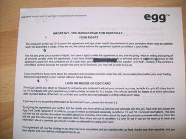 eggcardccapage3.jpg