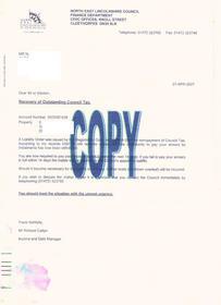 NELC 2 (2007) photocopy of a photocopy.jpg