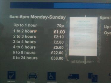ticket swindon.jpg