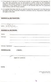 PAGE 3 FINAL.jpg