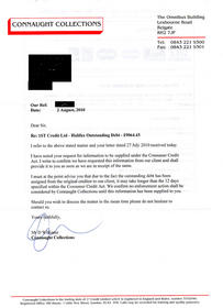 Connaught CCA request reply - 03 Aug 2010 edited 001.jpg