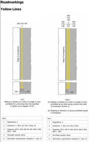SYL Road Markings.jpg