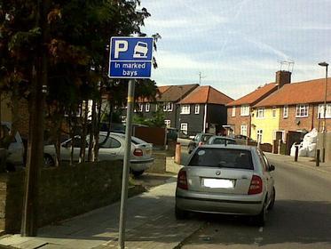 sign at beginning of road.jpg