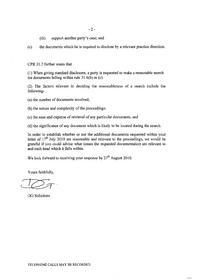 DG Letter page 4.jpg