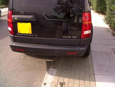 back of car.jpg