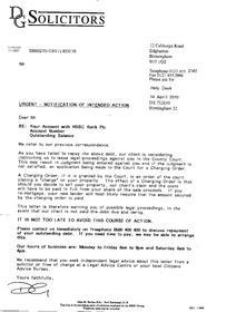 DG Letter page 1.jpg