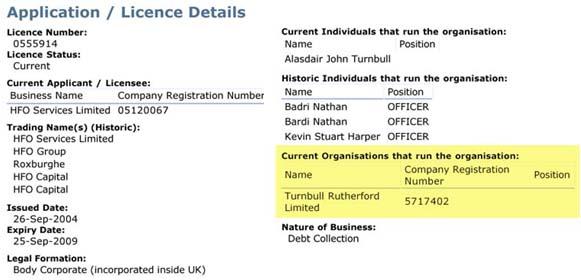 HFO Licence Details.jpg