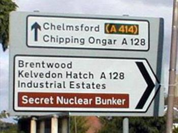 secret_nuclear_bunker-thumb.jpg