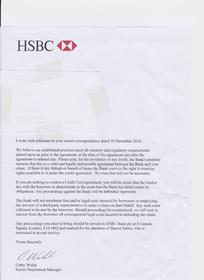 HSBC rely to letter 30th dec.jpg