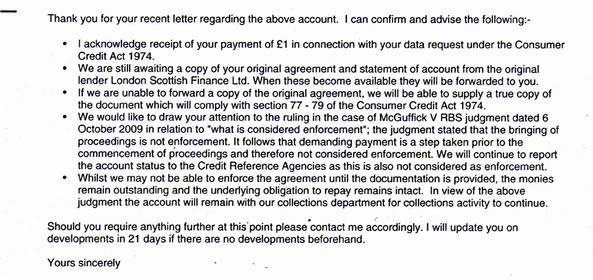 hillesden reply to cca request.jpg