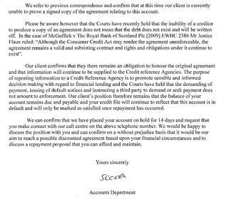 Letter from moorcroft.jpg