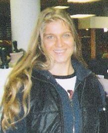 Annie Borjesson Scotland.jpg
