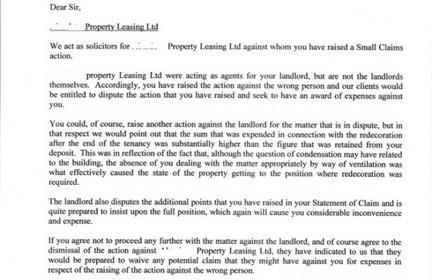 solicitor letter pg 1.jpg