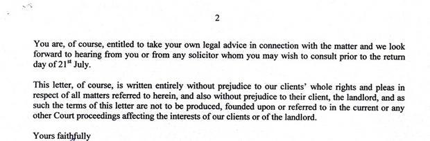 solicitor letter pg 2.jpg