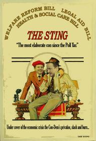 the-sting1.jpg