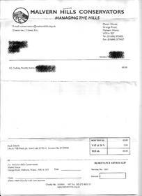 MHC_invoice1.jpg
