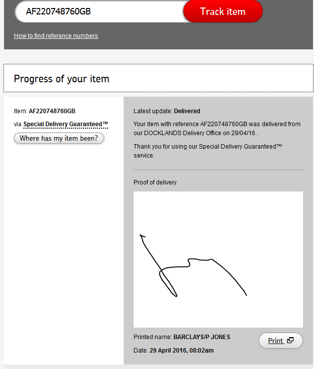 Barcalycard signature 29April2016 delivery tracker.PNG