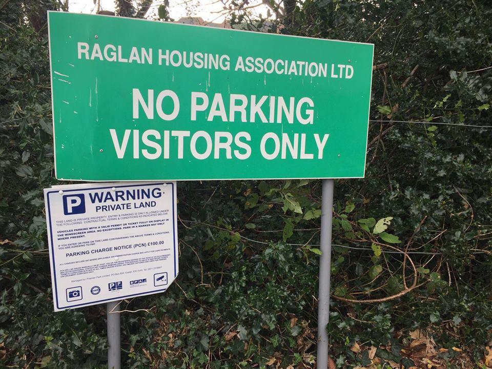 parking 3.jpg