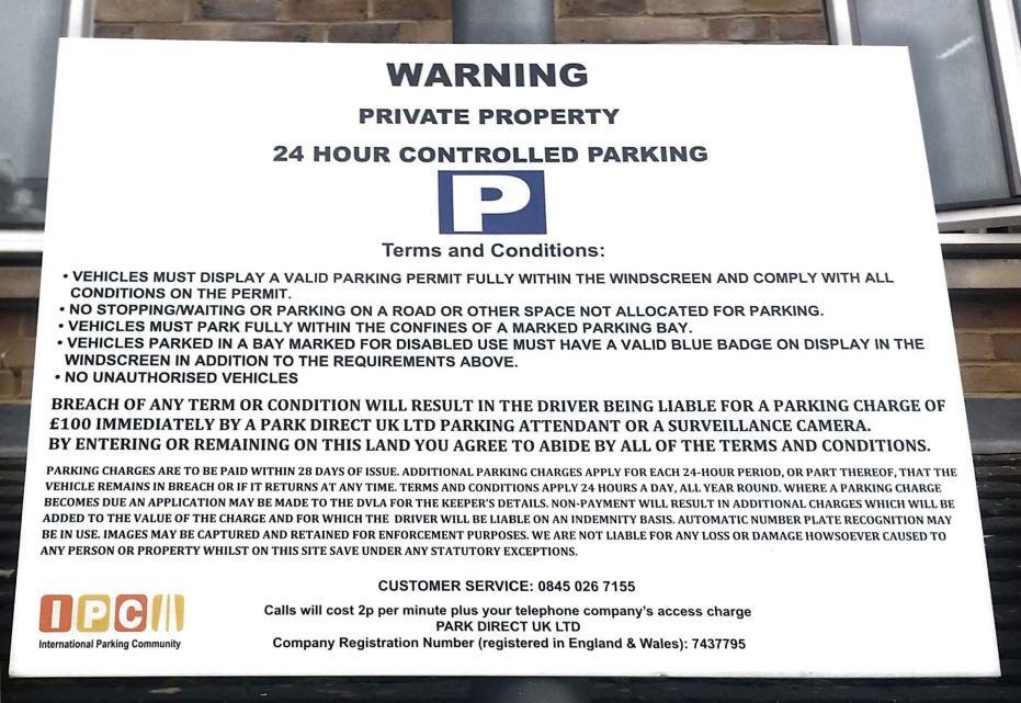 park direct sign.JPG