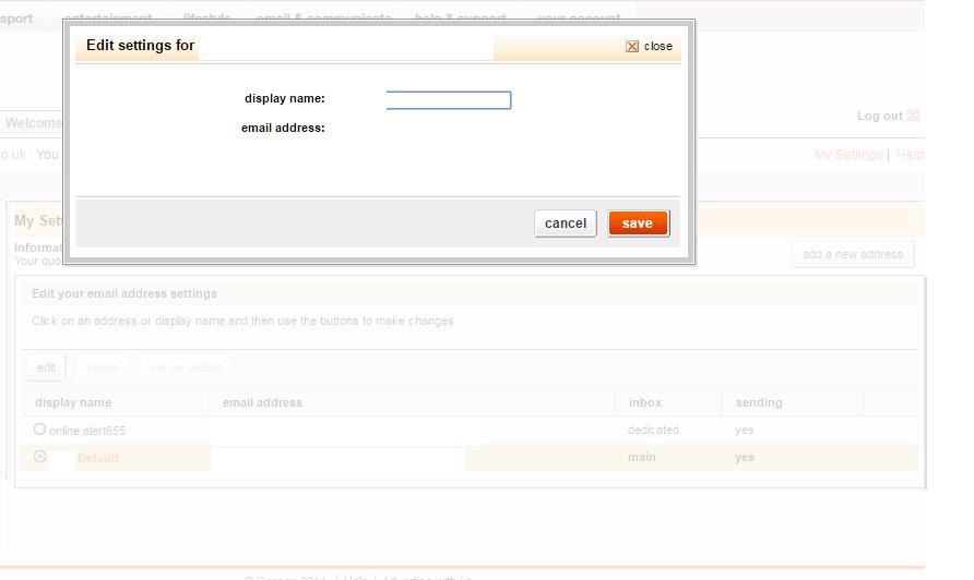 Webmail 2.png