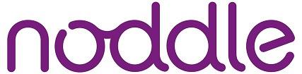 Noddle_Logo (Small).png