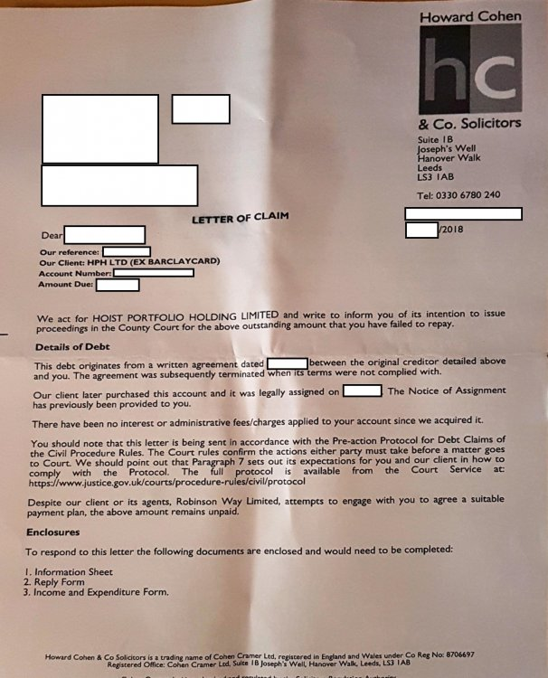 Letter of claim scan.jpg