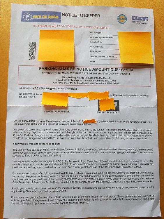 Tollgate Ticket.jpg