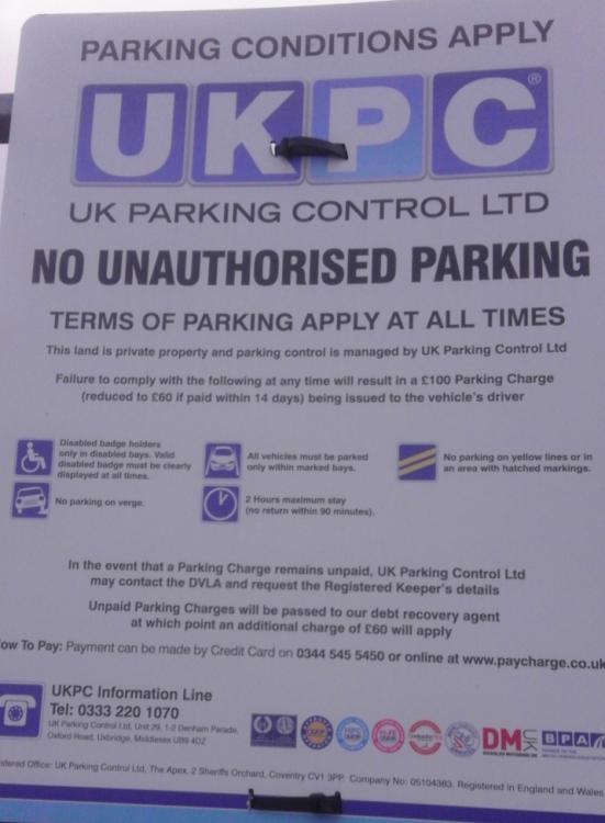 parking sign.png