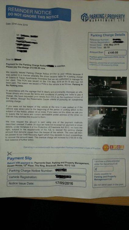 letter P&P.jpg