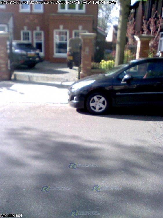 CAR 3 .jpg